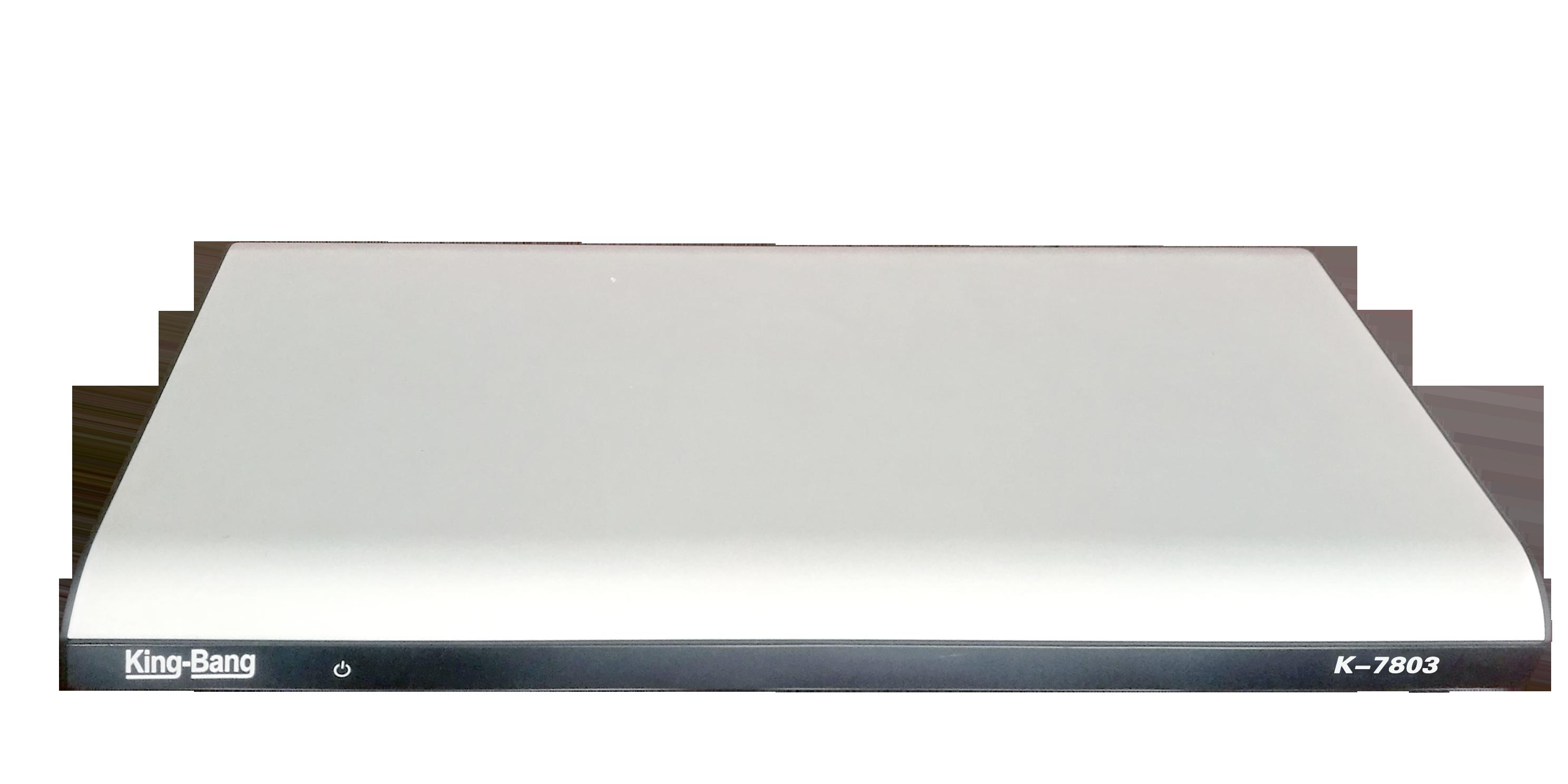 高清會議終端(1080P)K-7803